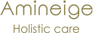 shoji M project|Amineige holistic care